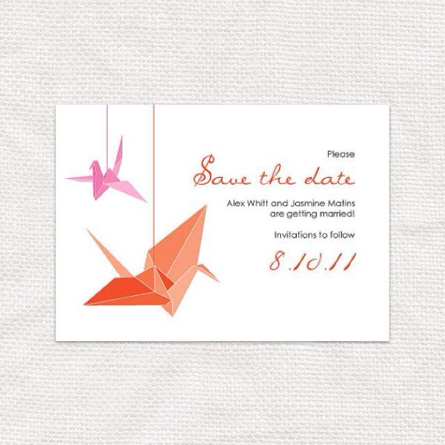 Поздравления дню, открытки для свадьбы своими руками оригами
