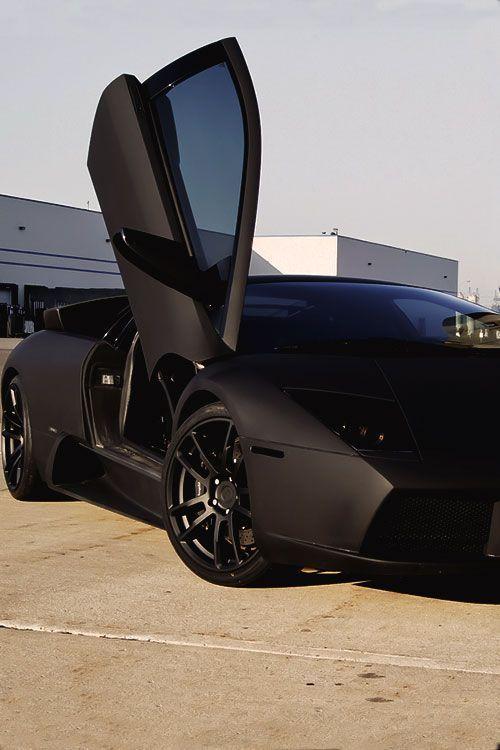 Photo of Lamborghini Murcielago – #Lamborghini #Murcielago