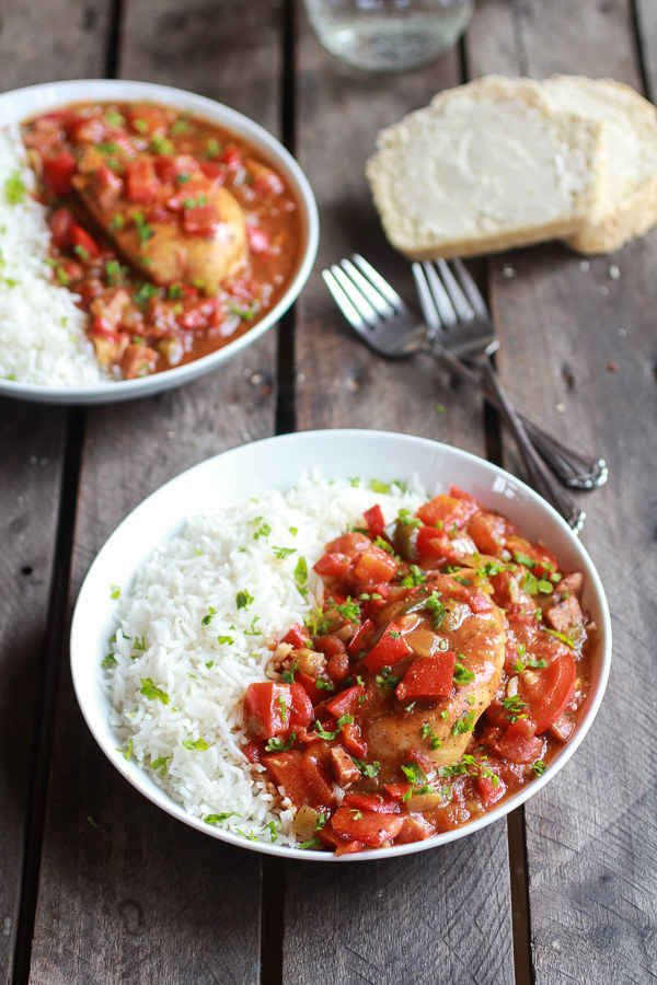 17 Easy Recipes For A Dinner Party Poultry Pinterest Crockpot