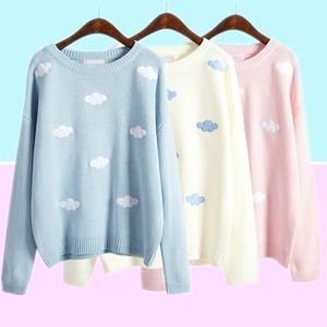 25abcc689 babygirlsweaters