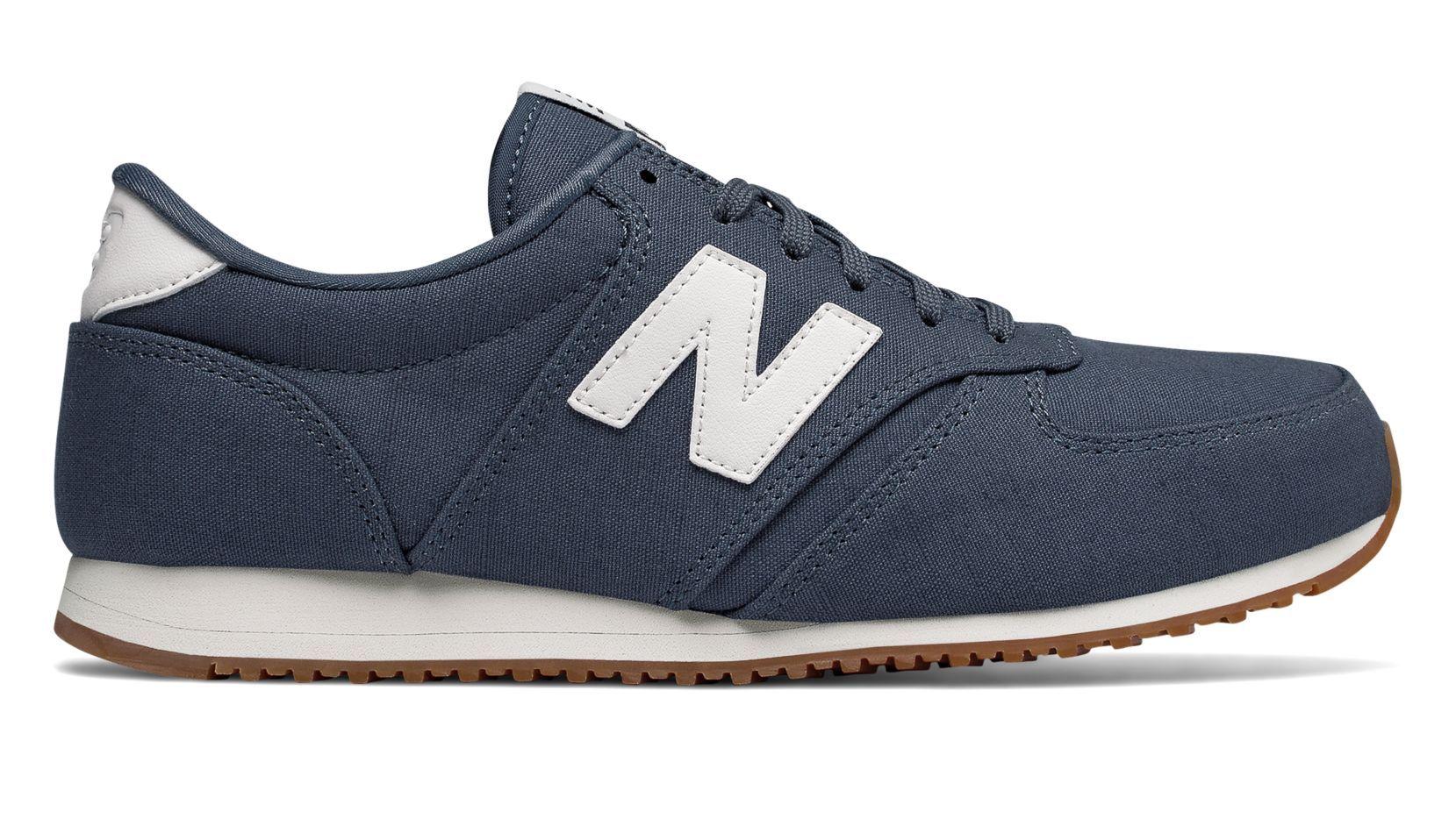 46a2f3c402d New Balance 420 70s Running