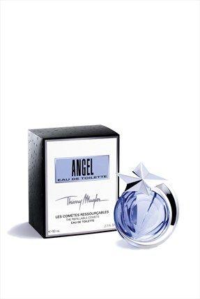 Thierry Mugler Angel Edt 80 Ml Kadın Parfümü || Angel Edt 80 ml Kadın Parfümü Thierry Mugler Unisex http://www.1001stil.com/urun/4580316/thierry-mugler-angel-edt-80-ml-kadin-parfumu.html?utm_campaign=Trendyol&utm_source=pinterest