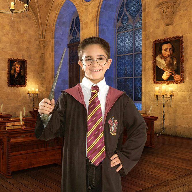 The Old Library Studio Background In Style Of Harry Potter Studio Background Old Libraries Green Screen Backgrounds
