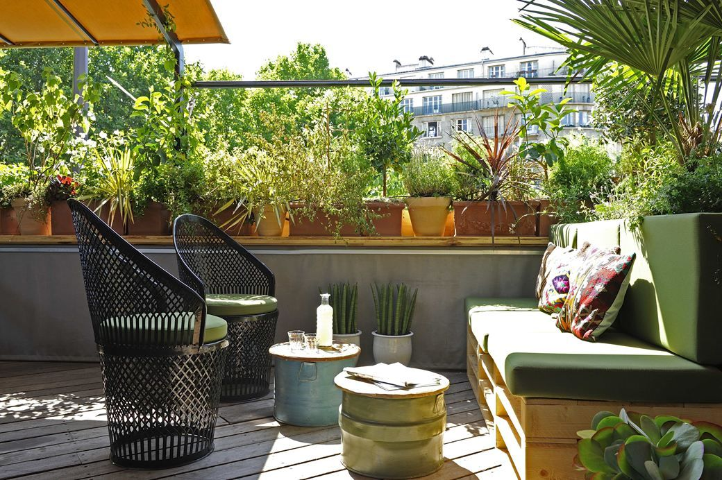 auteuil brasserie picture gallery architecture interiordesign outdoor outdoor design. Black Bedroom Furniture Sets. Home Design Ideas