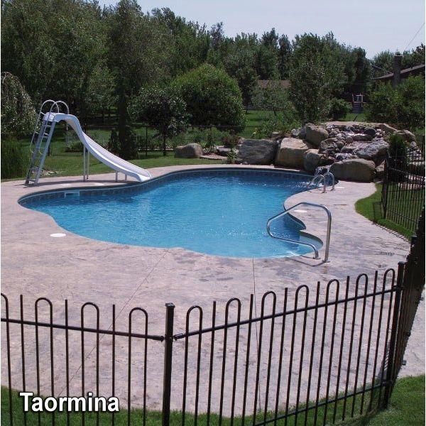 pompe piscine club piscine