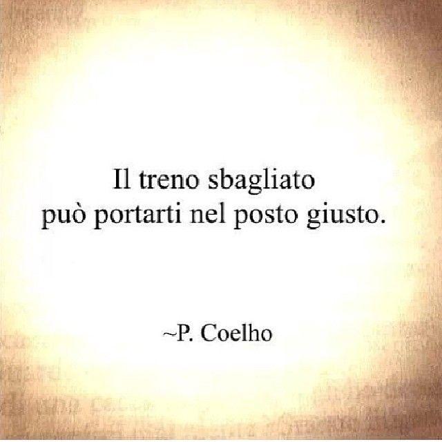 Occasioni Impreviste Perle Per Lanima Italian Quotes Words