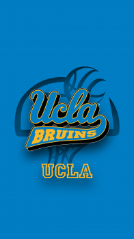 Iphone Iphone 6 Sports Wallpaper Thread Page 97 Macrumors Forums Sports Wallpapers Sports Ucla Basketball