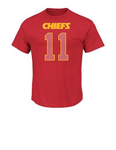 new product 0128b 7a68d Alex Smith Kansas City Chiefs Authentic Jerseys   Cool KC ...