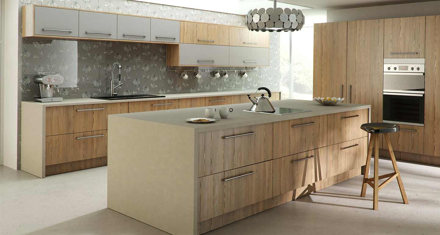 Do You Need A Kitchen Designer: Dm Design, Dm Design Kitchens Designers Kitchens Are In