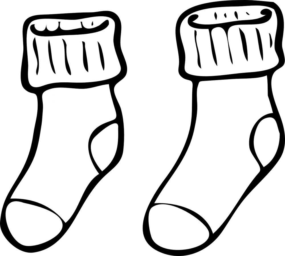 Online shopping for Socks with free worldwide shipping  Dr seuss