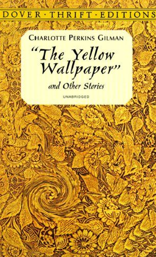 Yellow Aesthetic Mellowyellow Yellow Wallpaper Yellow Aesthetic Shades Of Yellow