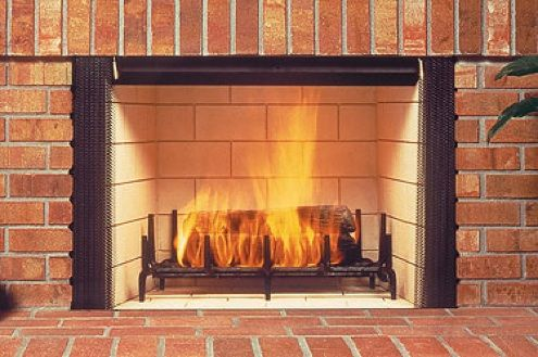 5 Fireplace Maintenance Tasks To Complete Every Fall With Images