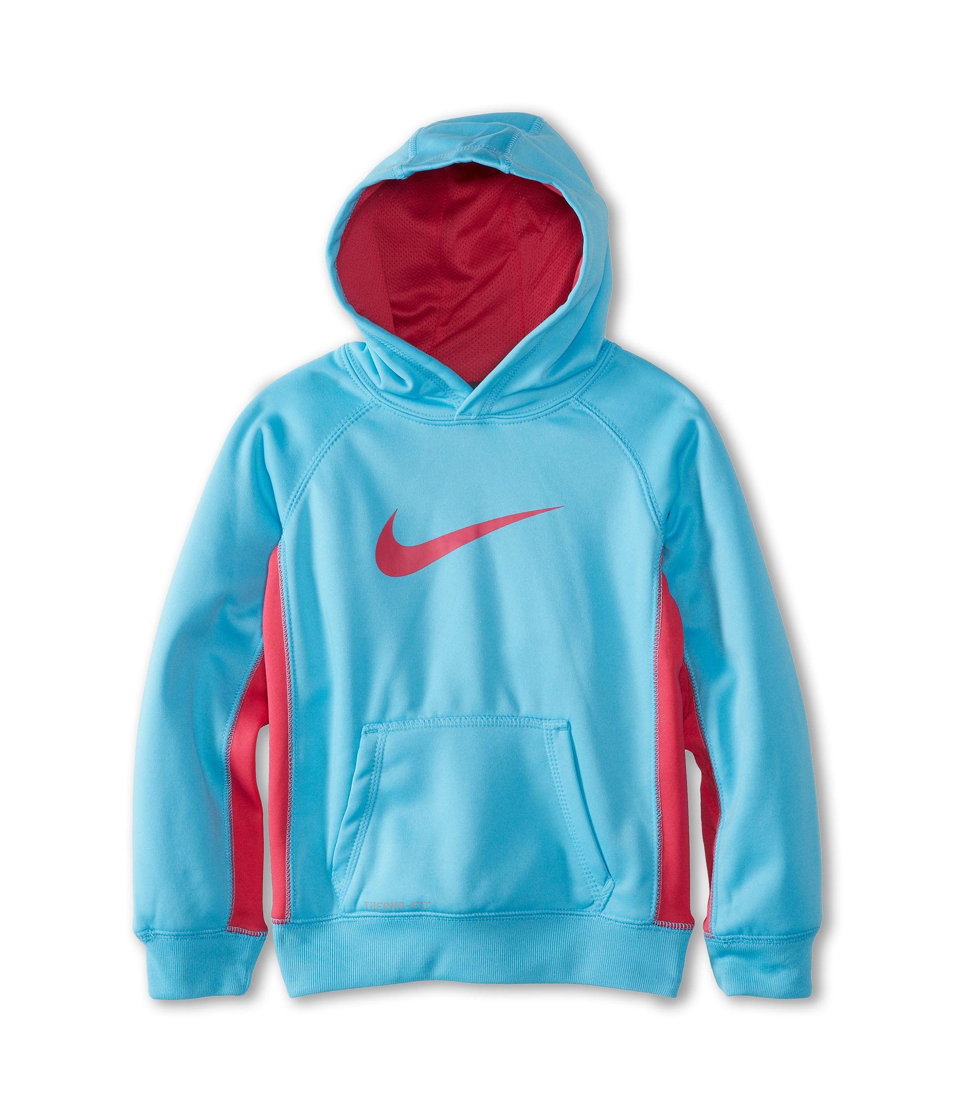 nike swetater for girls - Google Search | Sportswear | Pinterest ...