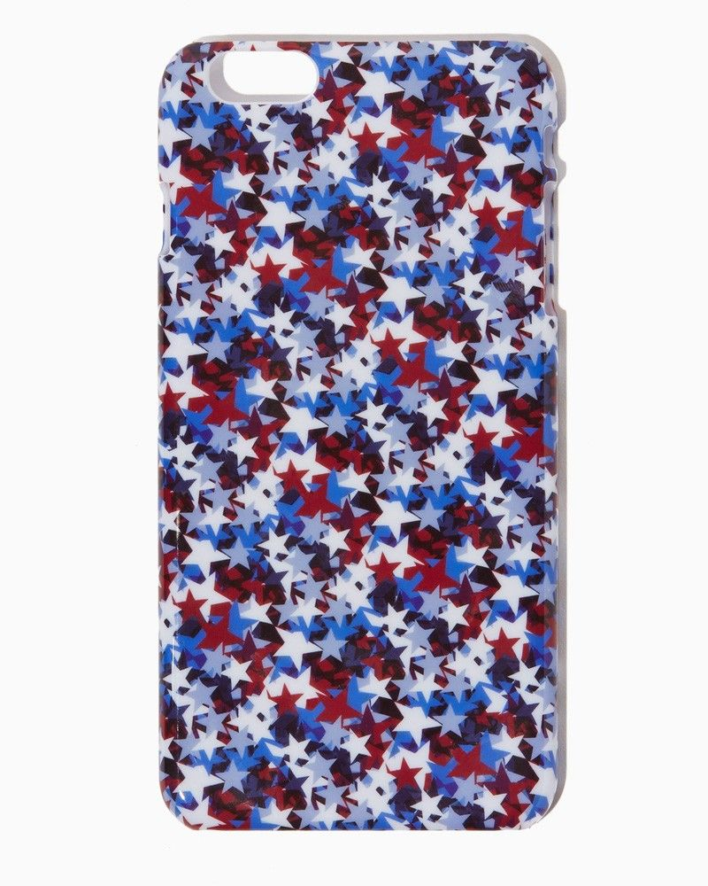 charming charlie | American Star iPhone Case | UPC: 410007485999 #charmingcharlie