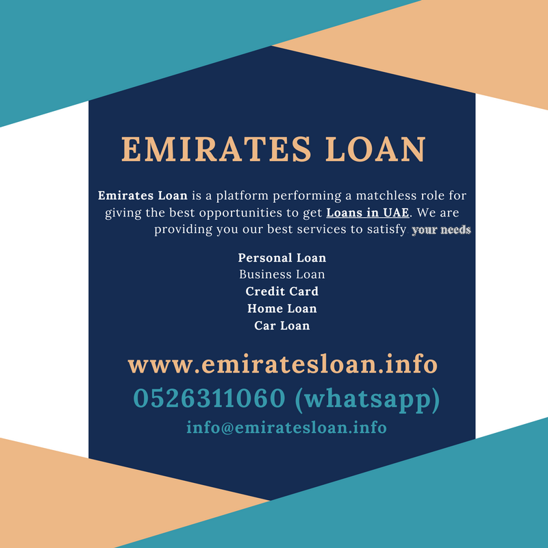 Emiratesloan Remember Our Service Is Totally Free Of Cost Uae Personal Loan Uae Loans Uae Banks Loan Pers Personal Loans Online Loans Business Loans