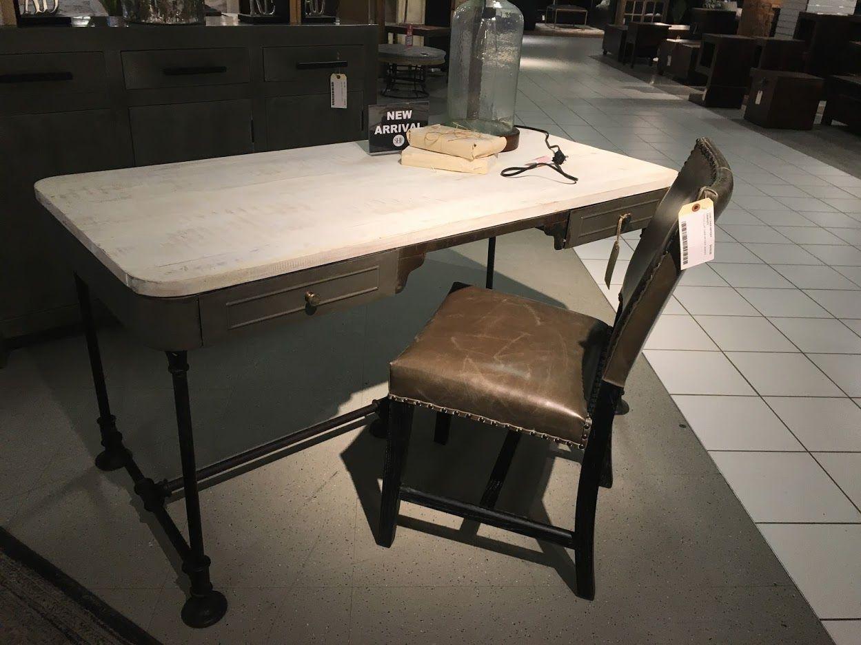 Showhome Desk Chair Showhome Furniture Luxury Chair Show Home