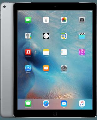 Pin Von Hanna Wiegen Auf Ipad Mit Bildern Ipad Apple Produkte Ipad Pro