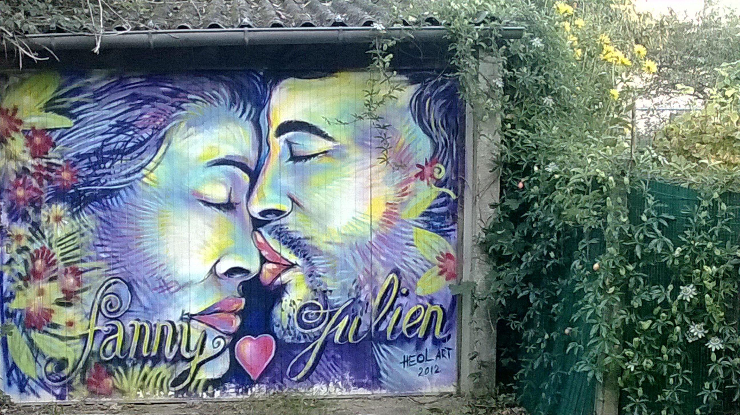Saint Hélier September 2014 #streetart #grafitti #tag