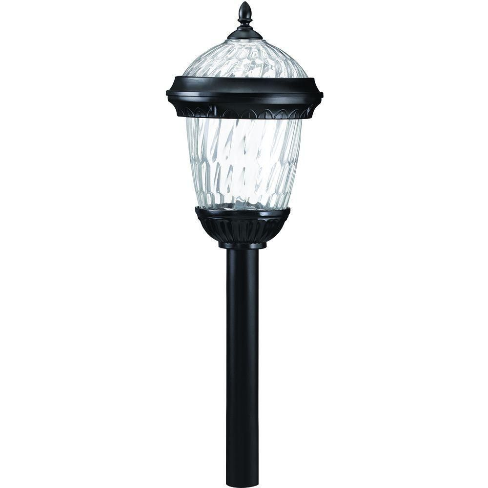 Westinghouse Outdoor Solar Lights