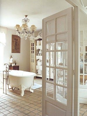 Shabby Chic Master Bathroom. Shabby Chic Ireland Romantic Shabby Chic Bathrooms