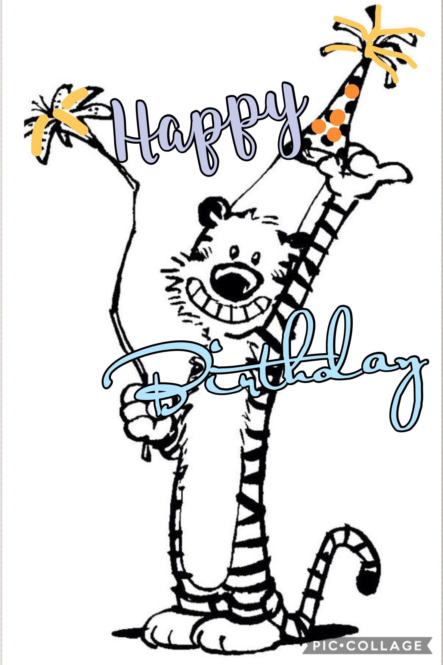 Pin by darlene ford on happy birthday pinterest happy birthday