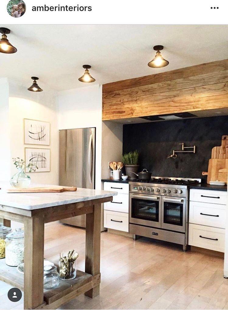 Pin von Erika Romney auf For the Home | Pinterest