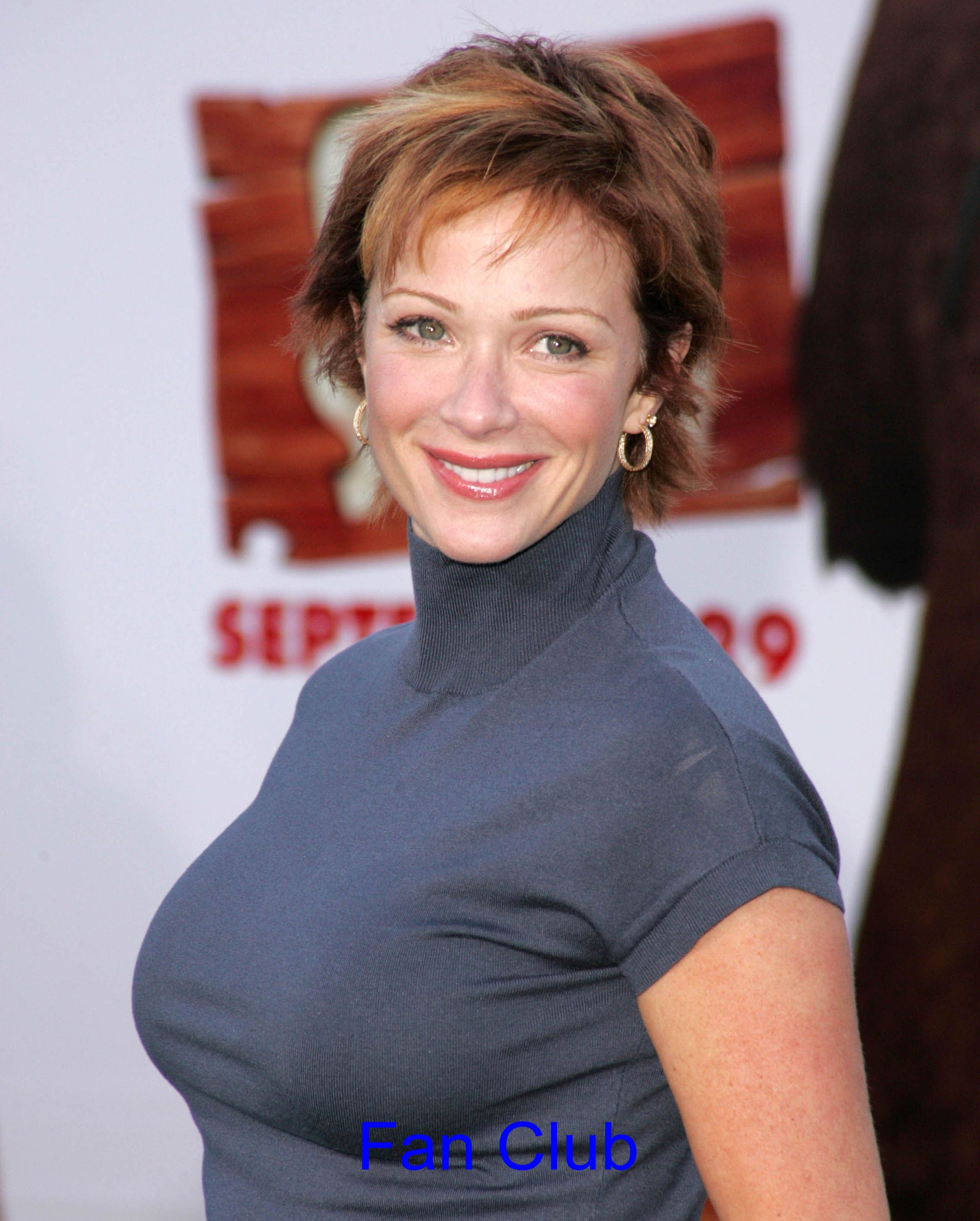 foto Lauren Holly born October 28, 1963 (age 55)
