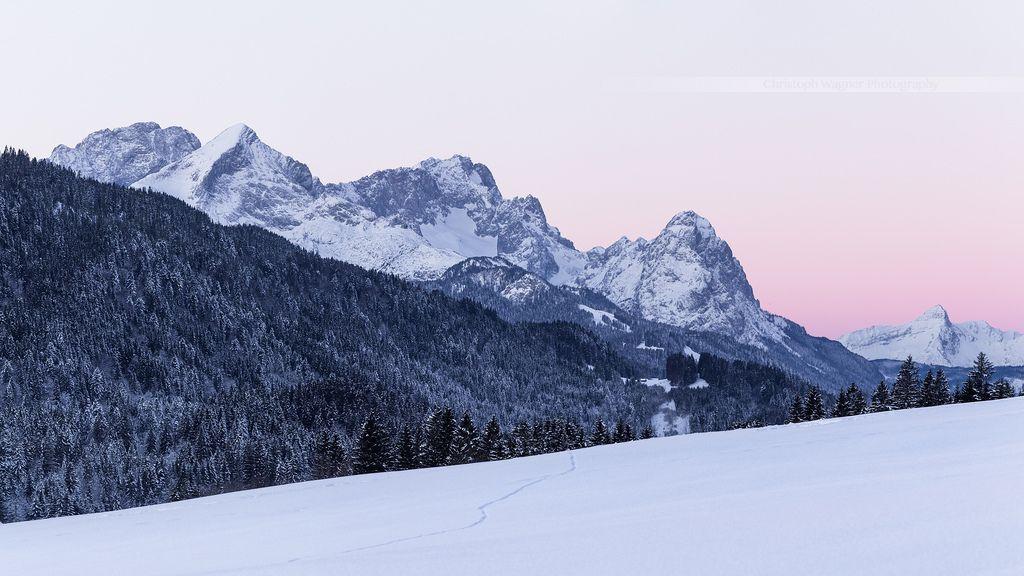 Awsome Mountains Wallpaper Full HD [1920x1080] Reddit HD