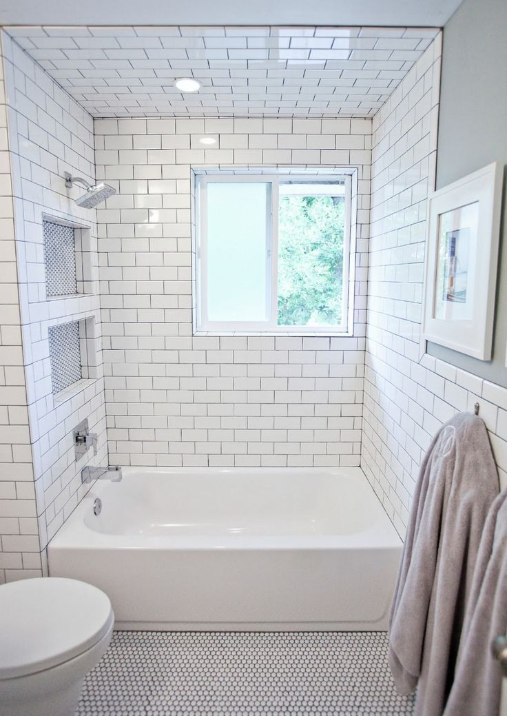 Small Narrow Bathroom Ideas With Tub And Shower Bathroom Tub Shower Combo Bathroom Tub Shower Bathroom Remodel Master