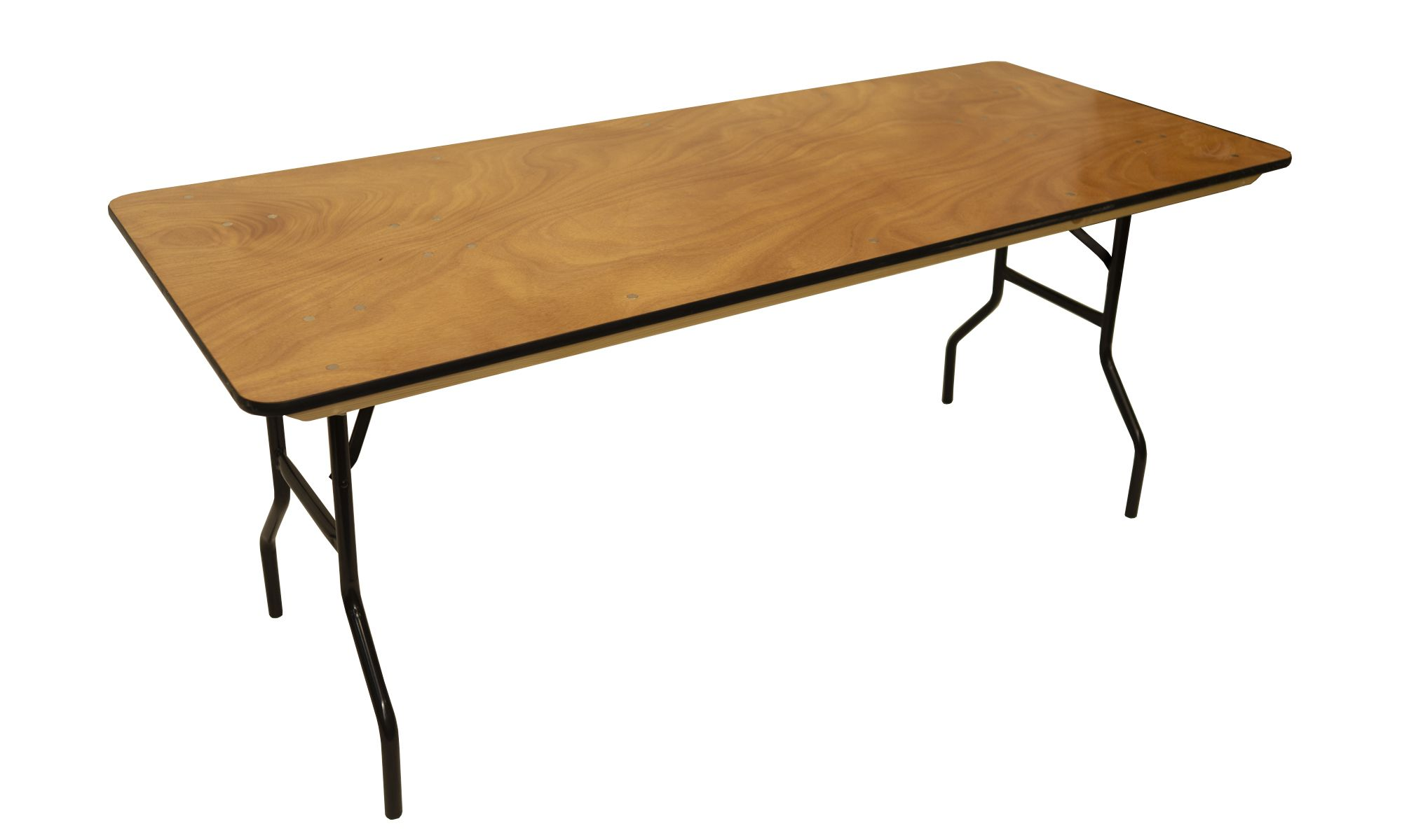 Did you know we sold Standard Wood Folding Table? 🤯 We have them in 2 different styles: Rectangular and Circular. For easy storage the legs unlock and fold in! 🥳🥳 For more items come check our website www.cspevents.com or email us at info@cspevents.com #foldabletable #table #wood #woodentable #partyrentals #hospitality #decor #follow #obsessed #partyrentalltd #rentalfurniture #events #pinterest #homedecor #basic #basictables #repost #essential #essentials