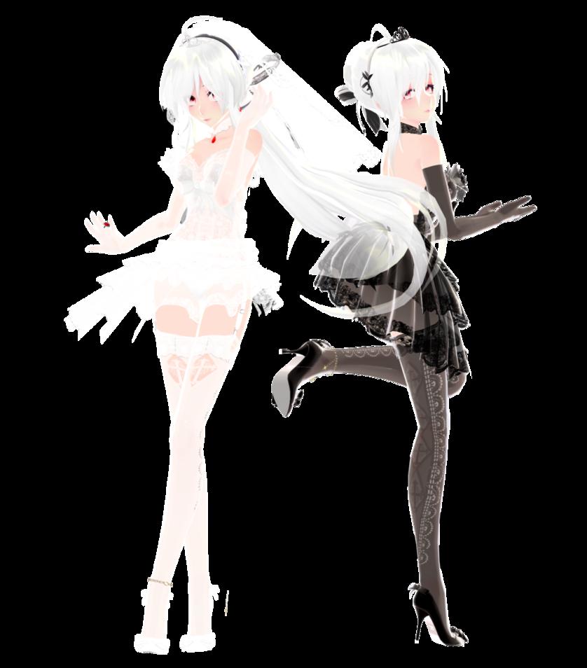 Mmd dress models download by hikariwakamiya on deviantart - Mmd Dress Models Download By Hikariwakamiya On Deviantart 25