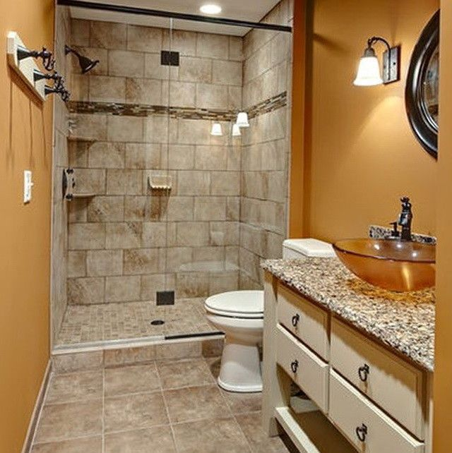 Master Bathroom Ideas A Bud bathroom cabinet