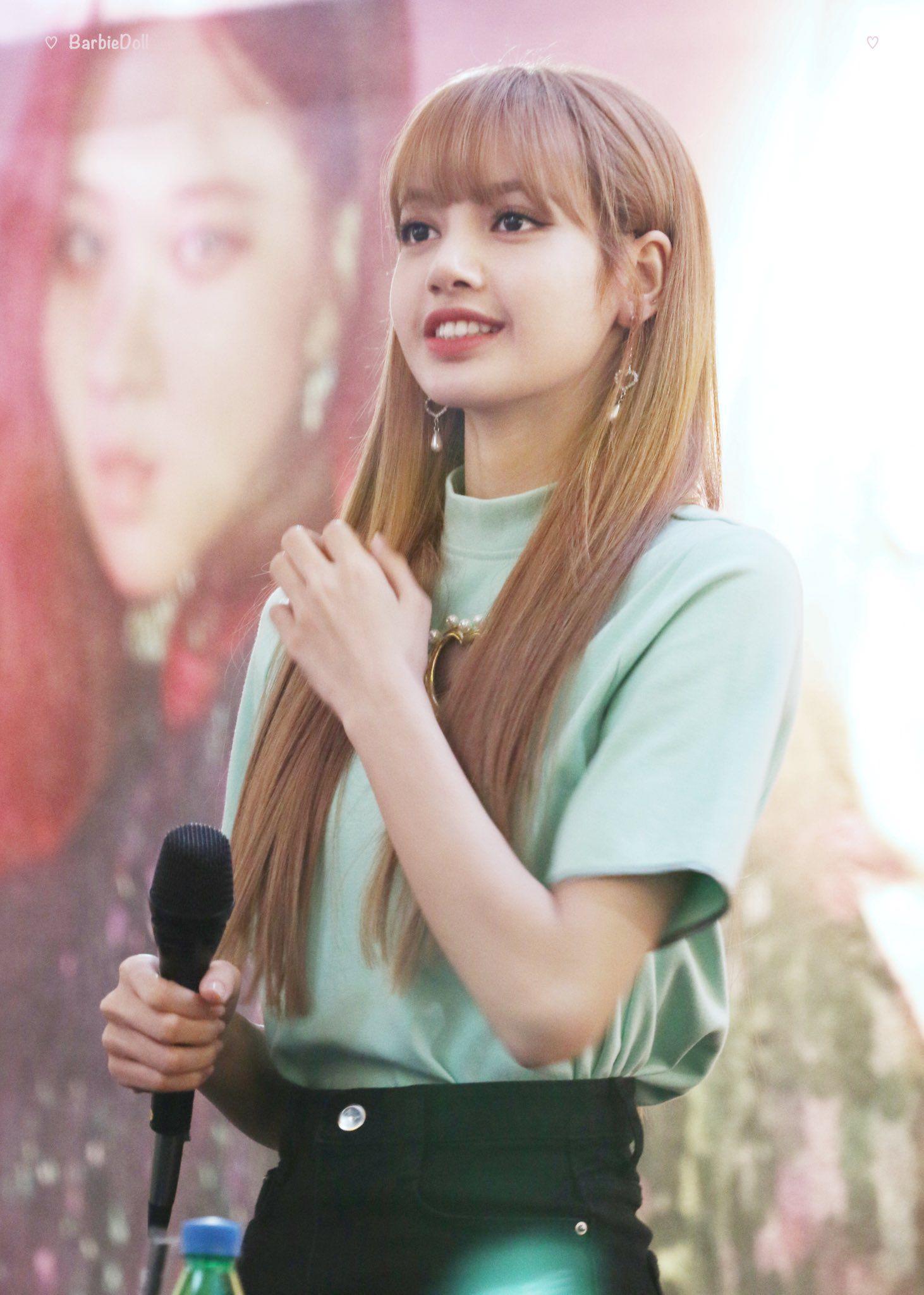 Nonton Asian Girl 2020