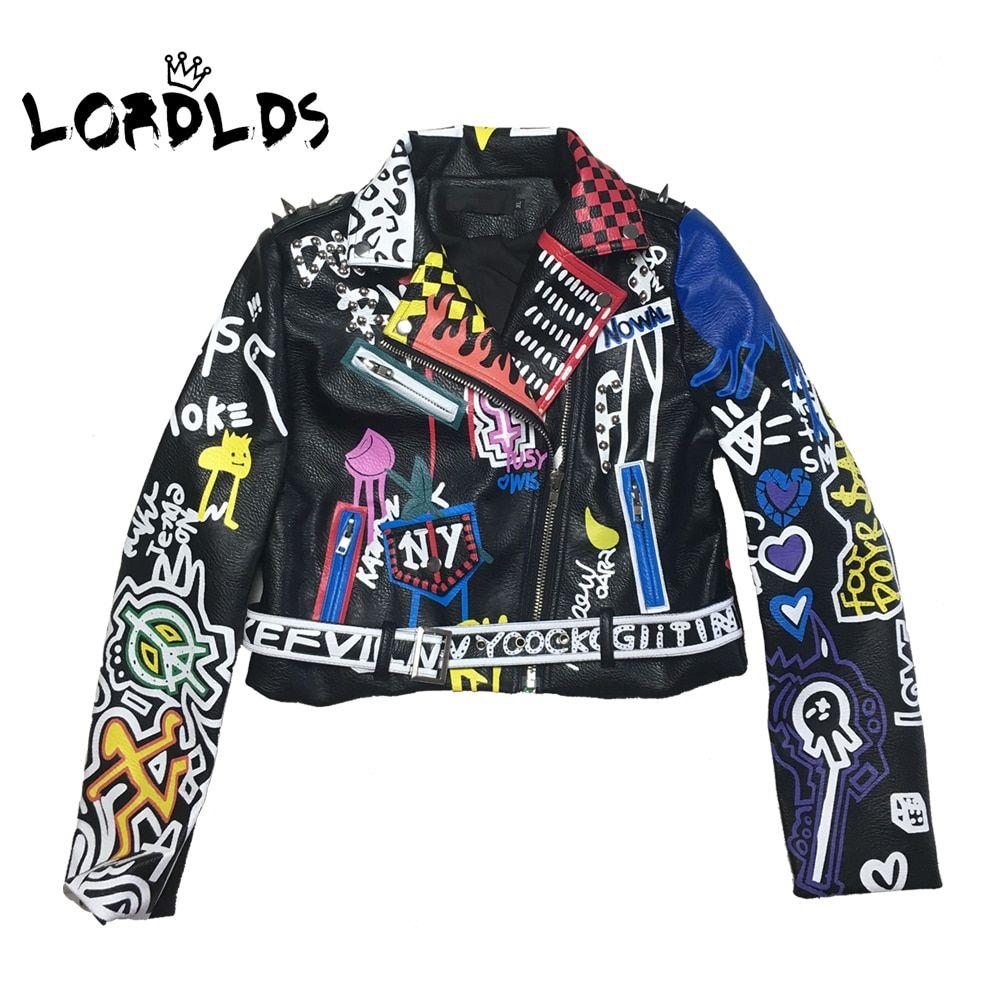 chaquetas estampadas hombres años 80