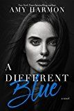 Free Kindle Book -   A Different Blue