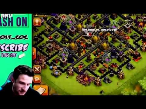 nice 14,000 Gems MAX THAT TH10 Clash of Clans YouTube14000 Gems MAX THAT TH10 Clash of Clans YouTube 14000 Gems MAX THAT TH10 Clash of Clans YouTube All Credit Goes To The Owner Of This Video. No Copyrig...http://clashofclankings.com/14000-gems-max-that-th10-clash-of-clans-youtube/