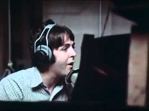 (1) The Beatles Live Studio Sessions (Unreleased!) - YouTube