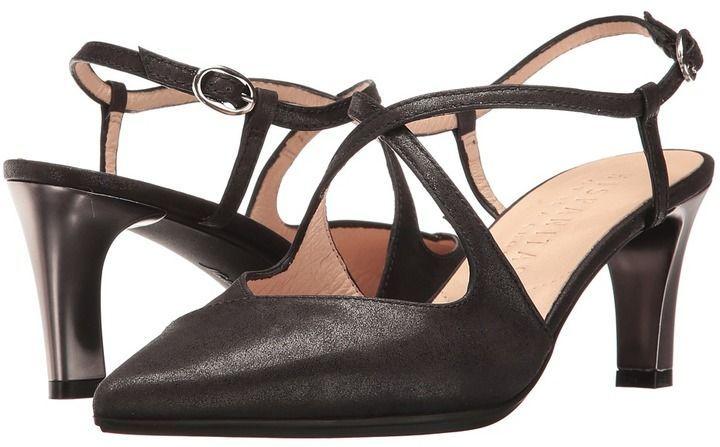 66aab4a60874 Hispanitas Haven Women s 1-2 inch heel Shoes Footwear Shoes