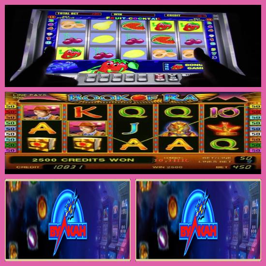 Игровые автоматы братва играть бесплатно и без регистрации вулкан