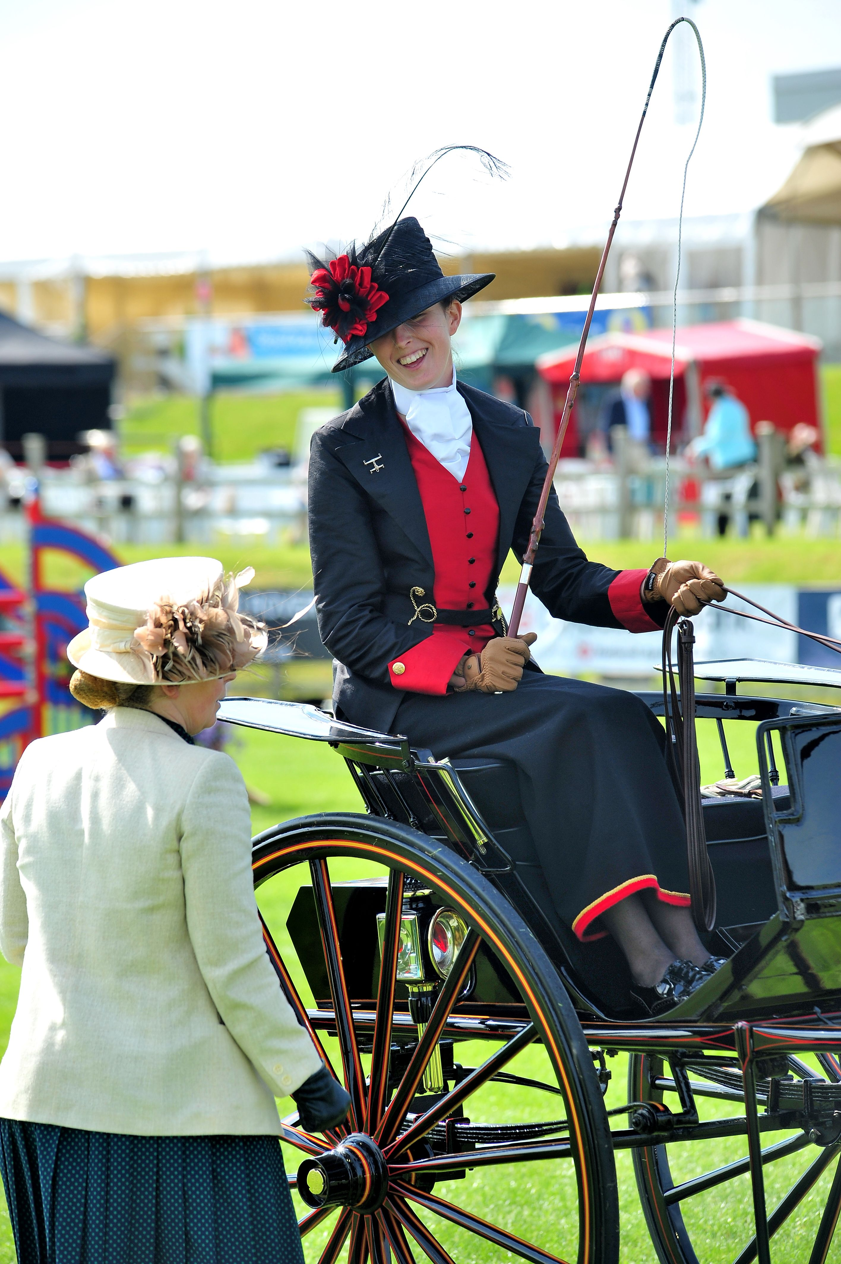 Pin By Amy Greenslade On Carriage Driving Carriage Driving Attire Carriage Driving Turnout Carriage Driving