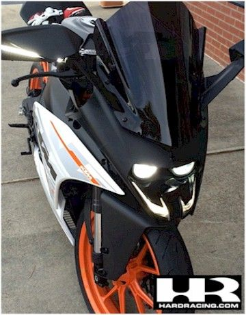 2015 2016 Ktm Rc390 Ktm 390 Duke Parts And Accessories Great