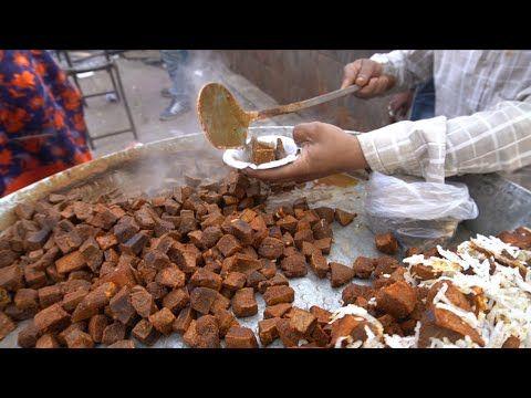 KALEJI MASALA: Famous Kaleji Wala Special Don't Forget Eat Kaleji Masala | Indian Street Food