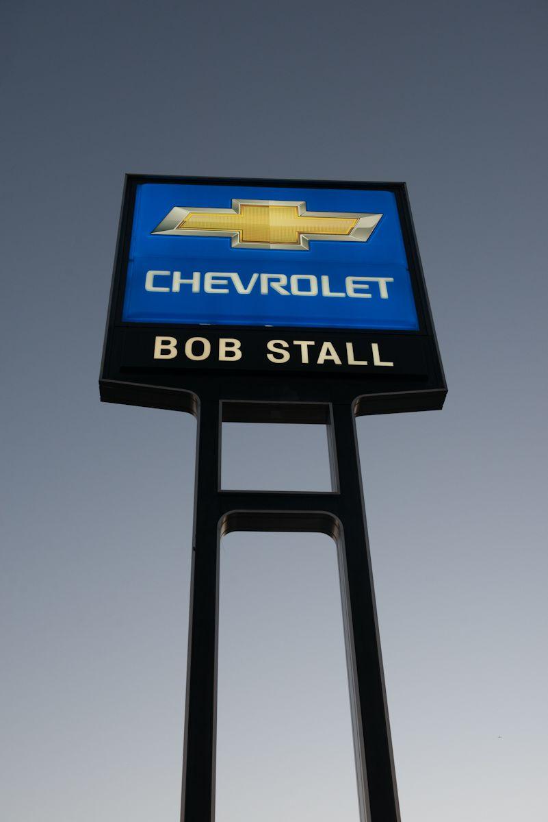 27 Bob Stall Chevrolet Remodel Ideas Remodel Stall Chevrolet