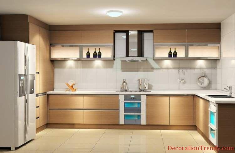 Kitchen Cabinets Ideas kitchen cabinet designs 2014 : Latest Kitchen  Cabinet Designs 2014 - Sarkem.