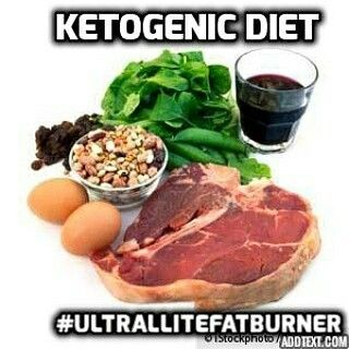 With all the interest in the Paleo Diet I thought that I would share this article which compares Paleo Vs Ketogenic Diet. One is a Lifestyle Choice the other is a Healthy Fat Burning Program http://www.ketothrive.com/nutrition/the-paleo-vs-ketogenic-diet