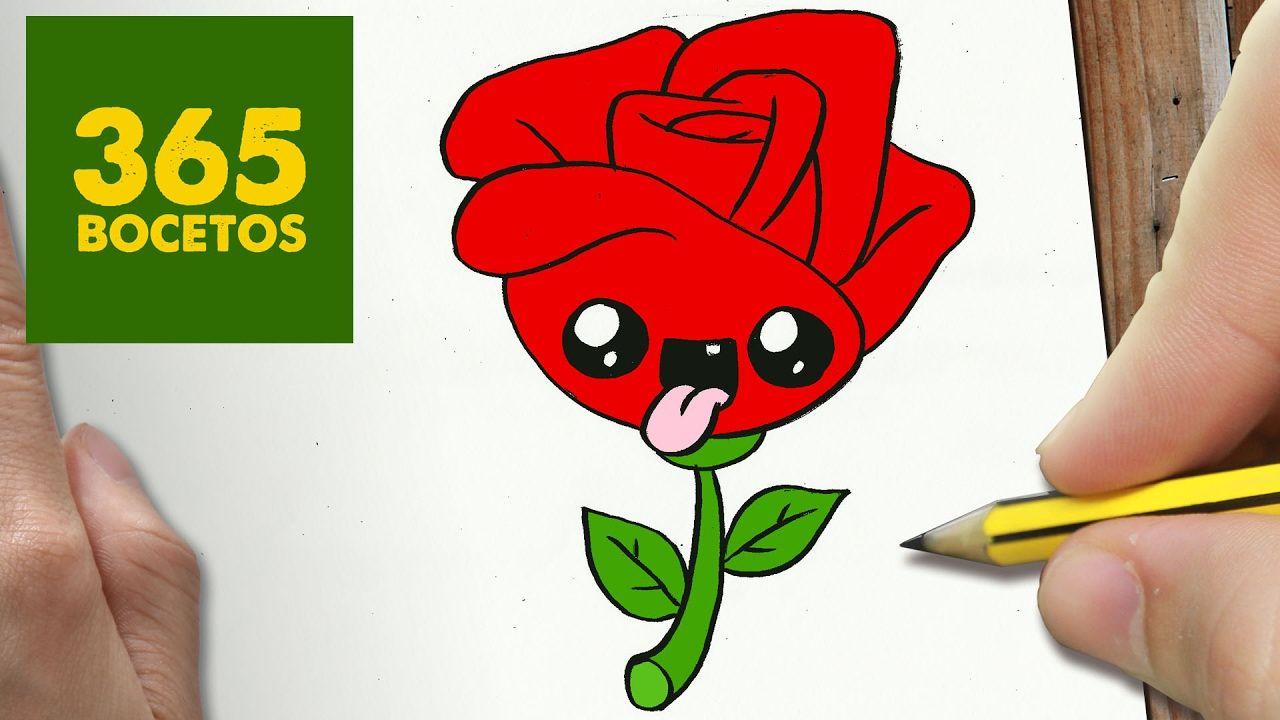 Pin De Betssy Quispe En Nana