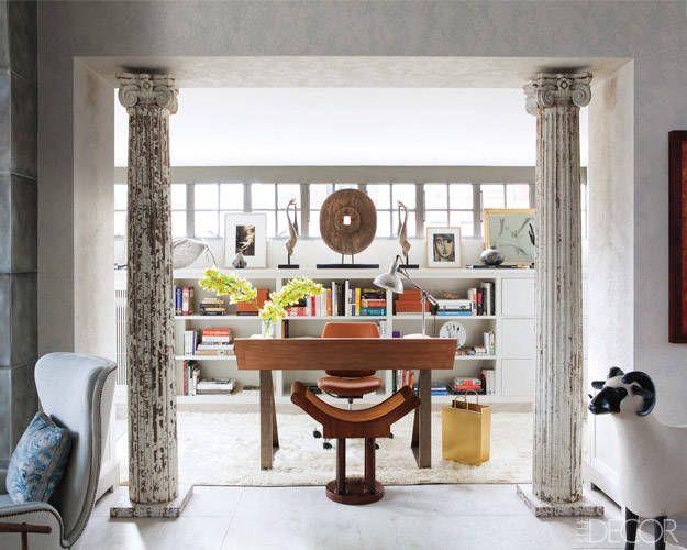 Elle Decor S 2012 A List Elle Decor Best Coffee Table Books Interior Design Books