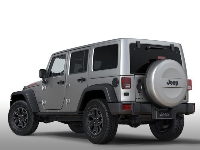 Jeep Wrangler Tire Covers Review Cars Review 2015 Wrangler