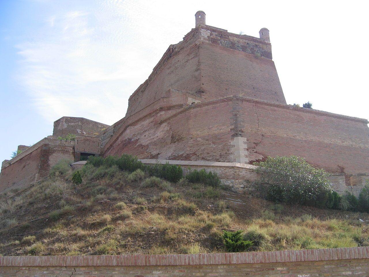 Caballeros Templarios Templarios Castillos Huesca
