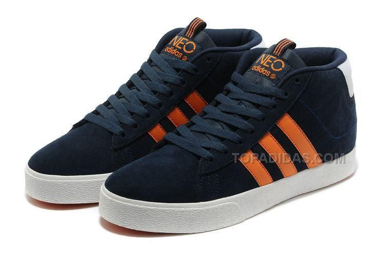 new product 86d74 abbf4 http   www.topadidas.com adidas-campus-neo-